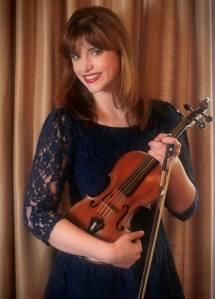 Lauren Alexandra Haley
