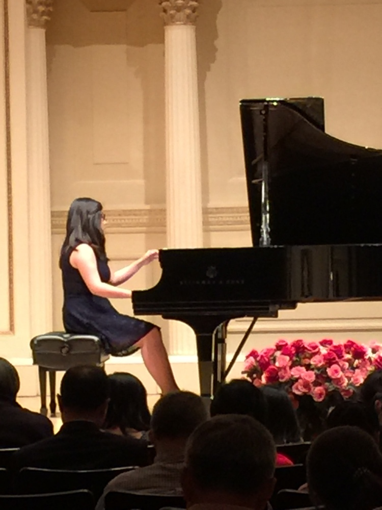 Evelyn Lam_Carnegie Hall_LHS