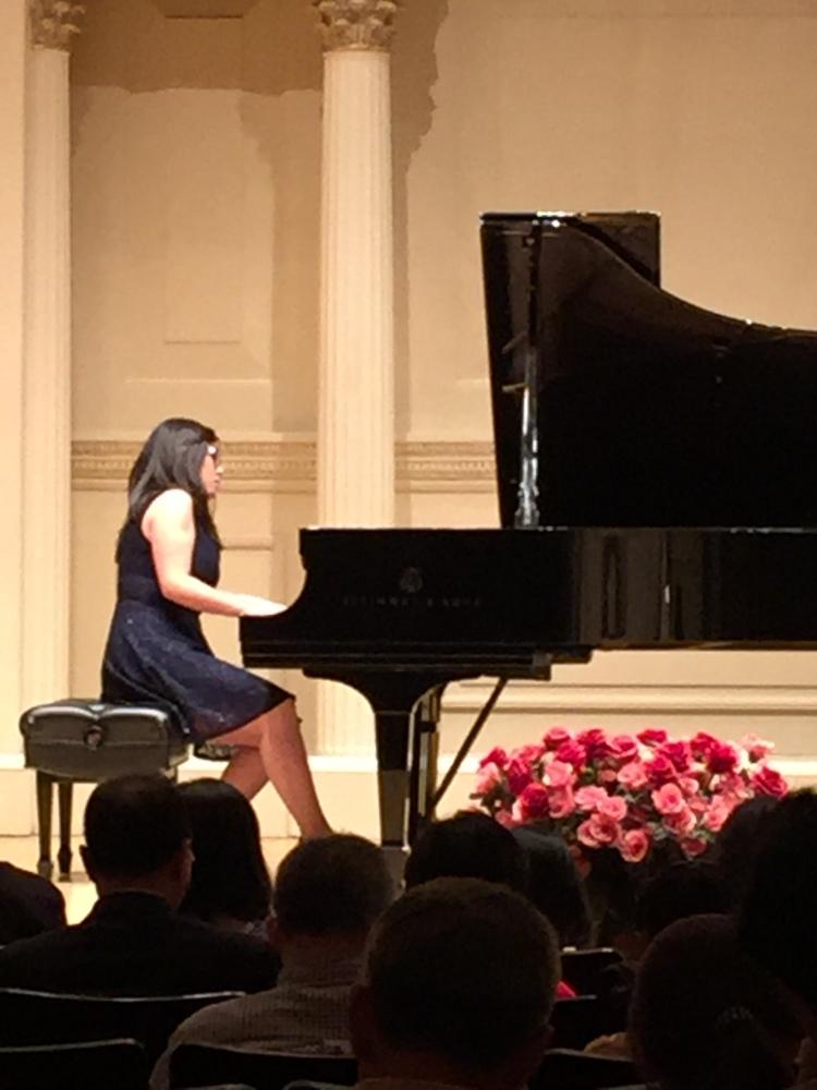 Evelyn Lam_Carnegie Hall_LHS2
